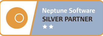 RSR International - Neptune Silver Partner